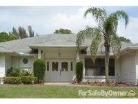 Home for sale: 14182 64th Dr., West Palm Beach, FL 33418