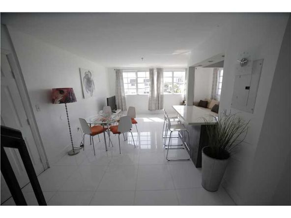 865 Collins Ave. # 312, Miami Beach, FL 33139 Photo 22