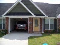 Home for sale: 952 Bryans Cir., Grovetown, GA 30813