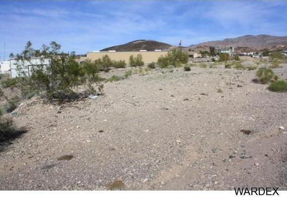 4027 E. Blue Canyon Rd., Lake Havasu City, AZ 86406 Photo 1