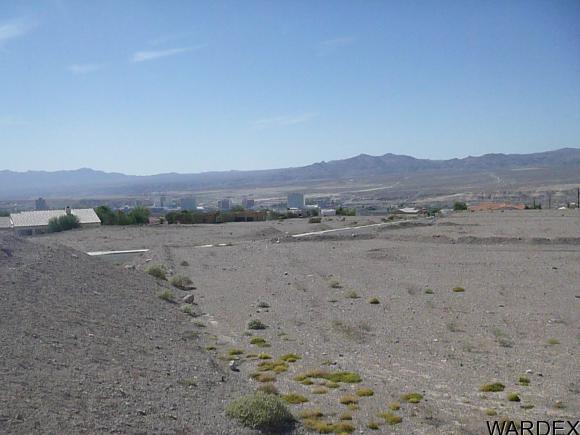 2685 Pegasus Ranch Rd., Bullhead City, AZ 86429 Photo 14