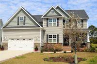 Home for sale: 121 Radley Ln., Beaufort, NC 28516