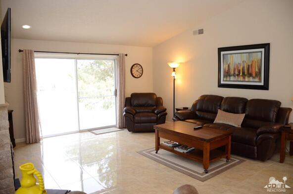 280 Vista Royale Cir. East, Palm Desert, CA 92211 Photo 4