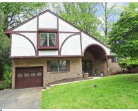 Home for sale: 733 Bridgeview Rd., Langhorne, PA 19053