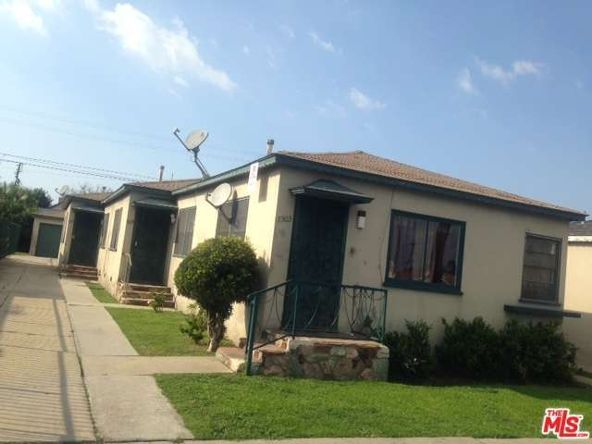 7303 S. Normandie Ave., Los Angeles, CA 90044 Photo 3
