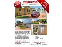 Home for sale: 638 44th Pl., Hialeah, FL 33012