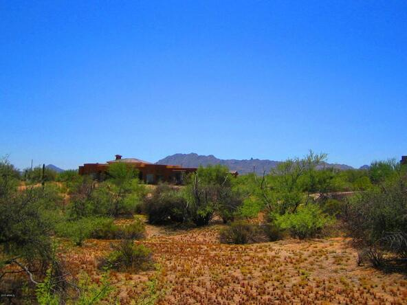 28425 N. 151st St., Scottsdale, AZ 85262 Photo 17