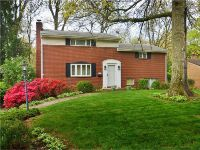Home for sale: 1238 Harvest Dr., Monroeville, PA 15146