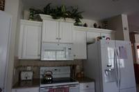 Home for sale: 8063 Canterbury Lake Blvd., Tampa, FL 33619