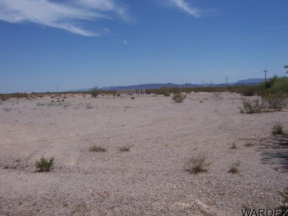 49040 Bald Eagle Ln., Salome, AZ 85348 Photo 1