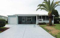 Home for sale: 1930 Sunflower Cr, Sebring, FL 33872