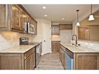 Home for sale: 2031 Eagle Dr., Pea Ridge, AR 72751
