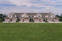 Home for sale: 7390 Flintshire Dr., Alexandria, KY 41001