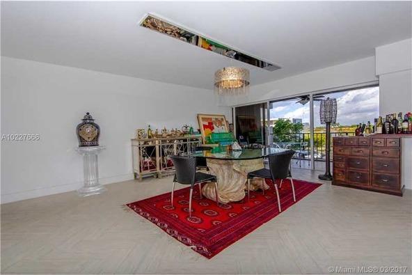 1800 N.E. 114th St. # 501, North Miami, FL 33181 Photo 24