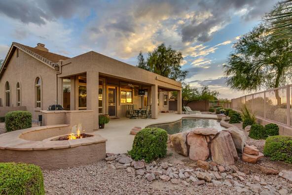3060 N. Ridgecrest --, Mesa, AZ 85207 Photo 2