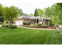 Home for sale: 2638 Sandtrap Ln., Asheboro, NC 27205