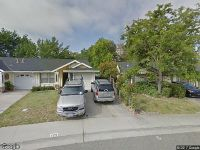 Home for sale: Beaver Creek, Antelope, CA 95843
