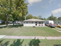Home for sale: Cornell, Kokomo, IN 46901