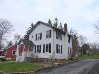 Home for sale: 51 Myrtle St., Cazenovia, NY 13035