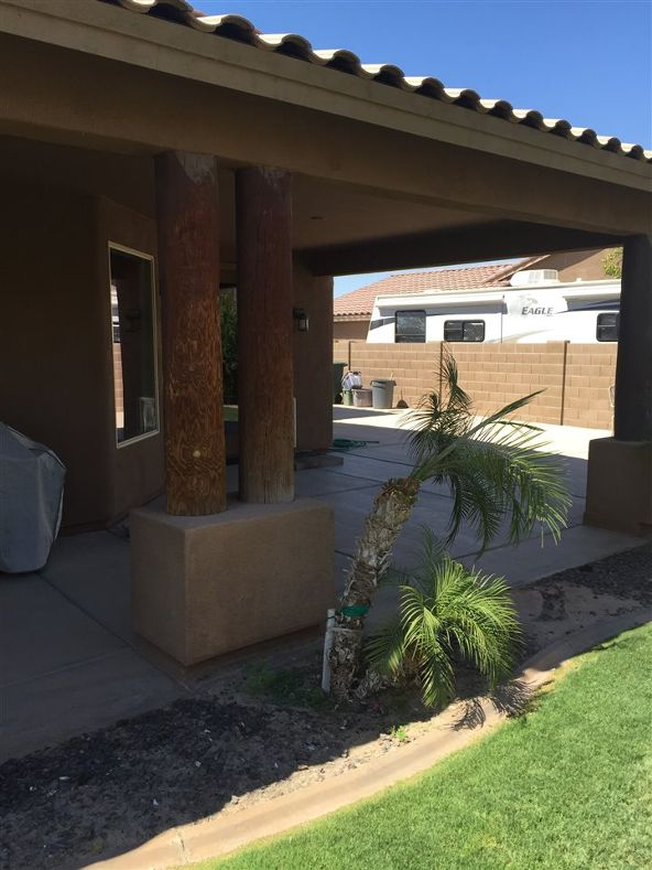 2681 S. View Parkway, Yuma, AZ 85365 Photo 20