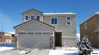 Home for sale: 7002 Cinder Village Dr., Sparks, NV 89436