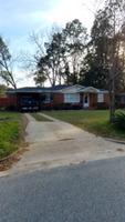 Home for sale: 2216 Stratford Dr., Albany, GA 31705