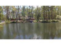 Home for sale: 7100 Ridge Ln. Rd., Charlotte, NC 28262