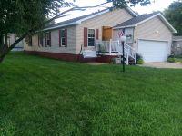 Home for sale: Wayne St., Mahomet, IL 61853
