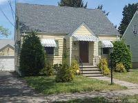 Home for sale: 337 Alpine St., Bridgeport, CT 06610