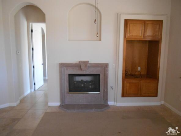 402 Piazza San Michelle, Palm Desert, CA 92260 Photo 19