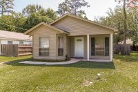 Home for sale: 116 Mardi St., Madisonville, LA 70447