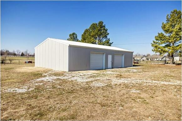 6098 Pack Ln., Rogers, AR 72758 Photo 29