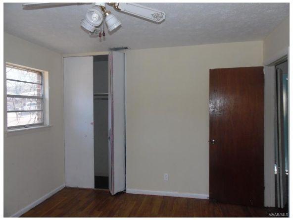342 Cunningham St., Greenville, AL 36037 Photo 16