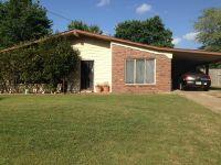 Home for sale: 717 Walnut Hill Cir., Brownsville, TN 38012