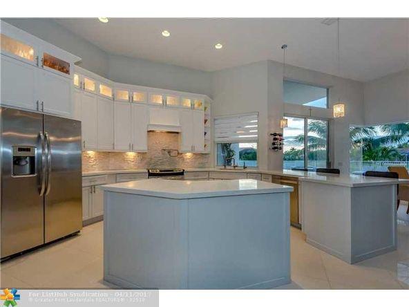 8319 N.W. 43rd St., Coral Springs, FL 33065 Photo 11