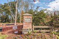 Home for sale: 0 Brookhaven Walk Way, Brookhaven, GA 30319
