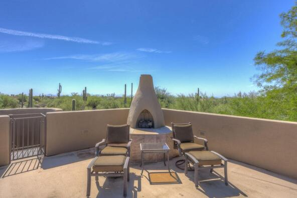 8300 E. Dixileta Dr. #309, Scottsdale, AZ 85262 Photo 42