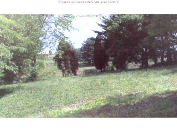 0 Seneca/Cedar Lakes Dr., Ripley, WV 25271 Photo 1