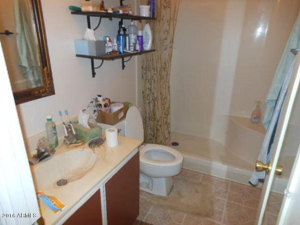 15205 N. 51st Dr., Glendale, AZ 85306 Photo 62