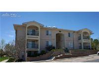 Home for sale: 3040 Mandalay Grove, Colorado Springs, CO 80917
