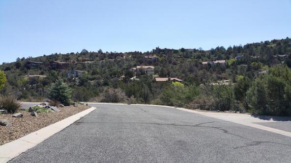 403 Sunny Cove, Prescott, AZ 86303 Photo 17