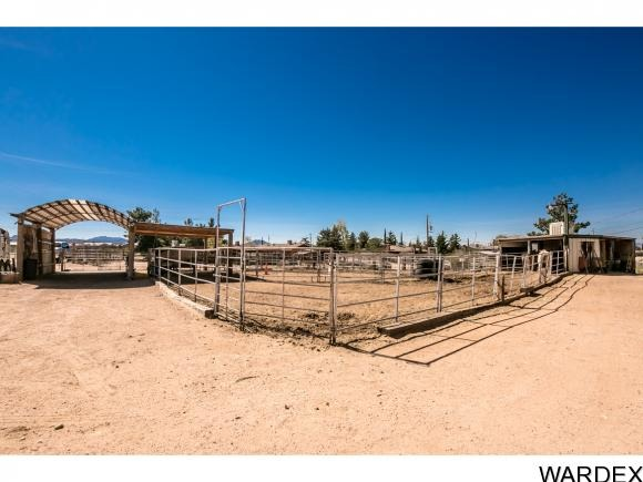 3240 Simms Ave., Kingman, AZ 86401 Photo 1