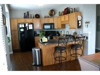 Home for sale: 5127 Timber Hills Way, Oakwood, GA 30566