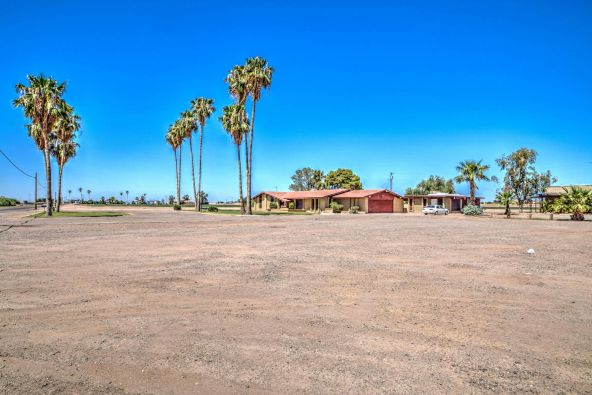 25600 W. Hwy. 85 --, Buckeye, AZ 85326 Photo 1
