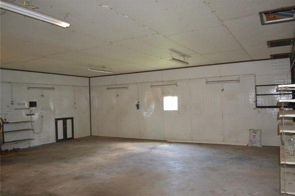 960 Bates School Rd., Waldron, AR 72958 Photo 20