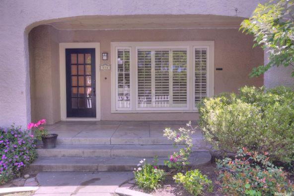 514 Adam Ave., Modesto, CA 95354 Photo 4
