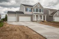 Home for sale: 1104 Gardner Pond Ln., Vicksburg, MI 49097