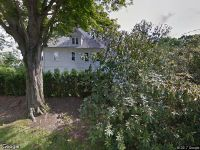 Home for sale: Main, Suffield, CT 06078