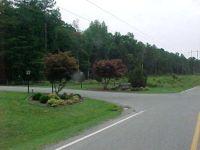 Home for sale: 59 Stacey Ct., Clarksville, 23927, Clarksville, VA 23927