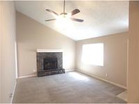 Home for sale: 7567 Teton Ct., Jonesboro, GA 30236
